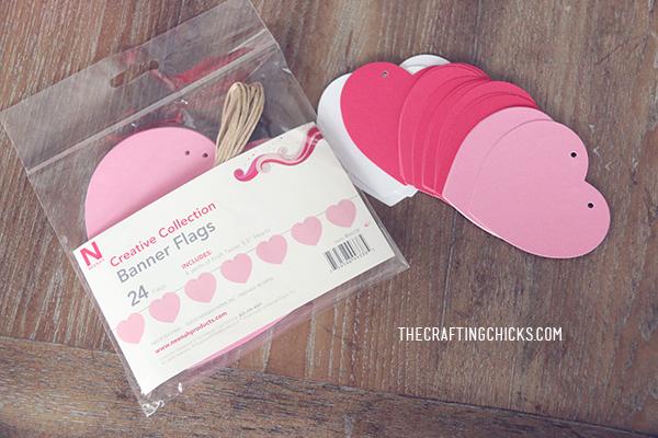 sm heart banner 2