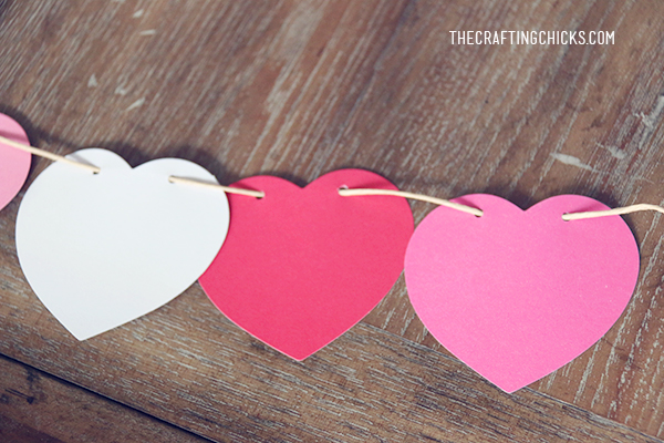 sm heart banner 3