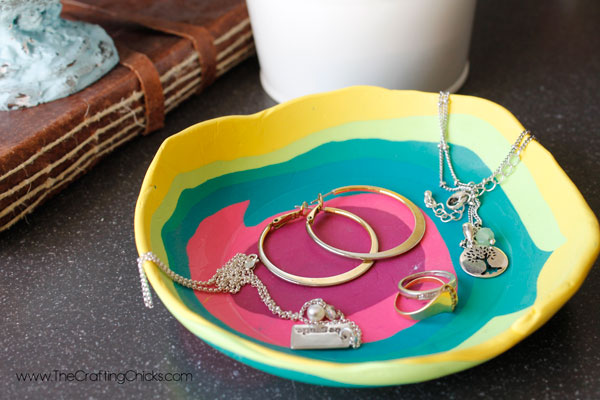 DIY-Jewelry-Dish-Jewelry