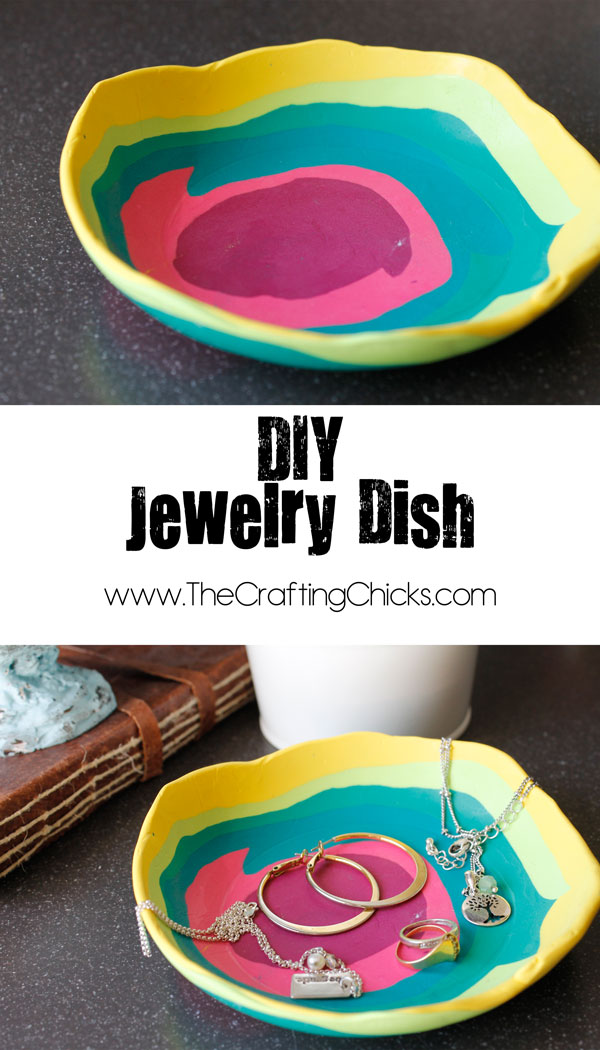 DIY-Jewelry-Dish