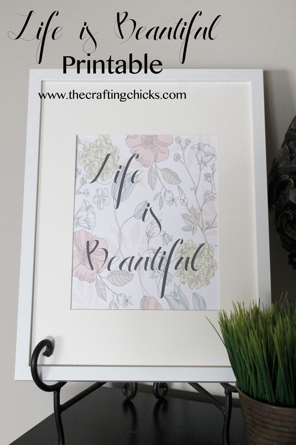 Life-is-Beautiful-print