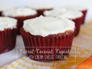 carrot_coconut_cupcake1