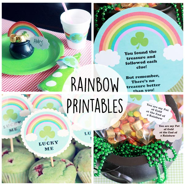 rainbowprintables