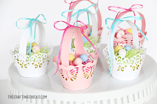 sm easter basket cupcakes 5