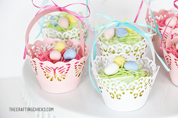 sm easter basket cupcakes 6
