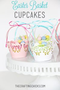 sm easter basket cupcakes header