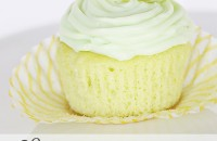 sm key lime cupcakes header