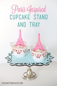 sm paris header
