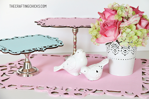 sm paris tray and stand 2