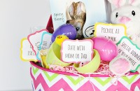sm personalized easter basket 3
