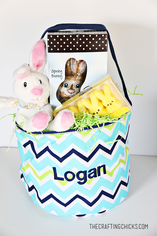 sm personalized easter basket 5