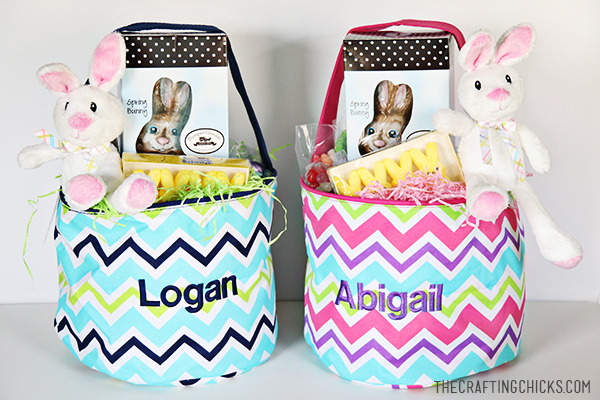 sm personalized easter basket 6