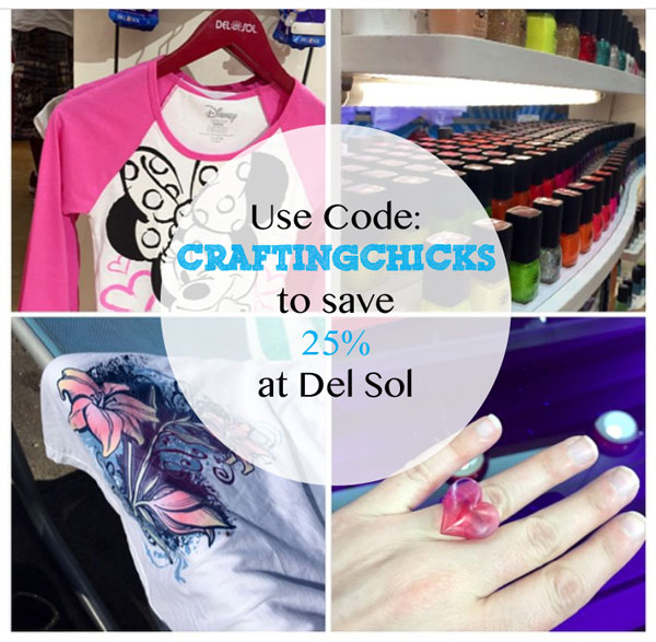 Cruise-Del-Sol-Coupon