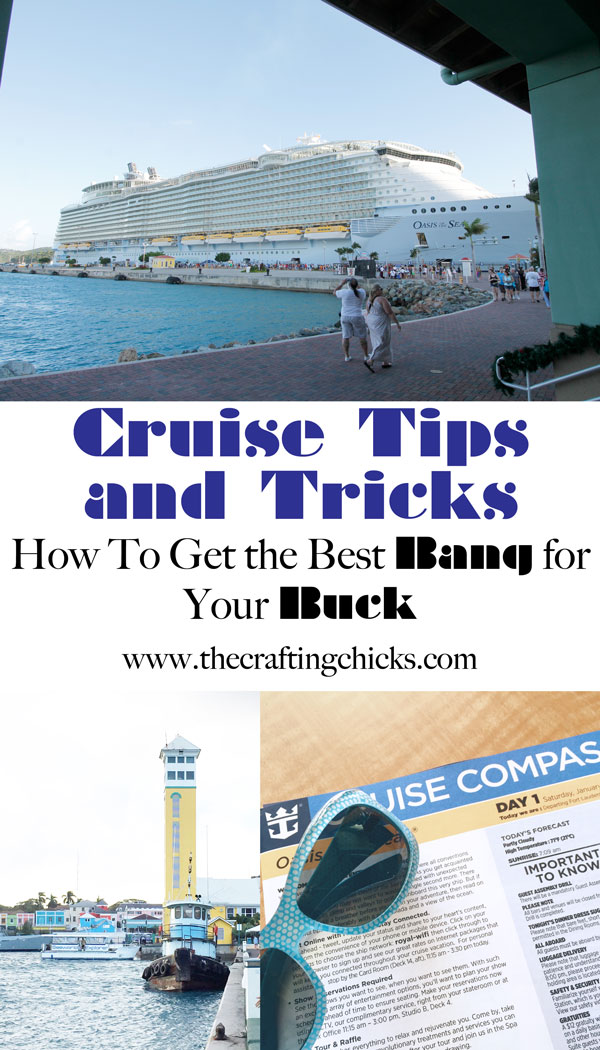 Cruise-Tips-and-Tricks