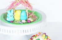 sm peep house header