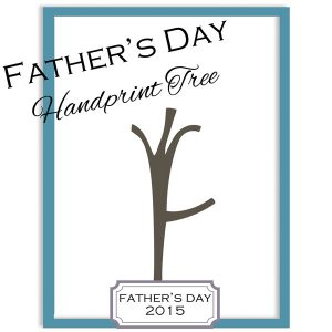 square-Fathers-day-handprint-2015