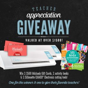 teacher_giveaway_2015-2