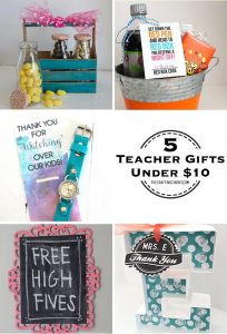 teachergifts