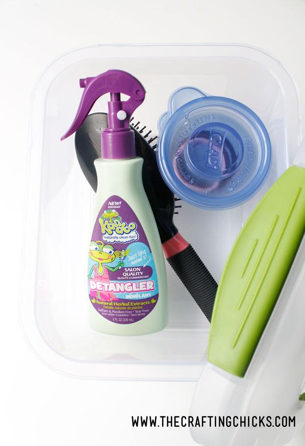 Hair-Kit-for-Girls