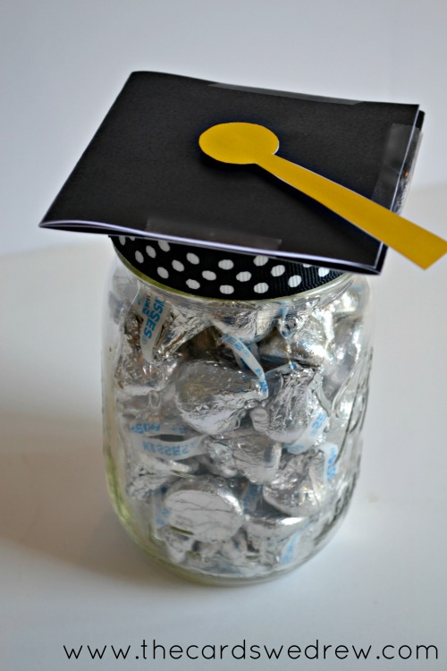 Graduates Printables and Gift Ideas - Everything you need for your Grad!