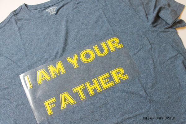 I-Am-Your-Father-Tshirt-Vinyl