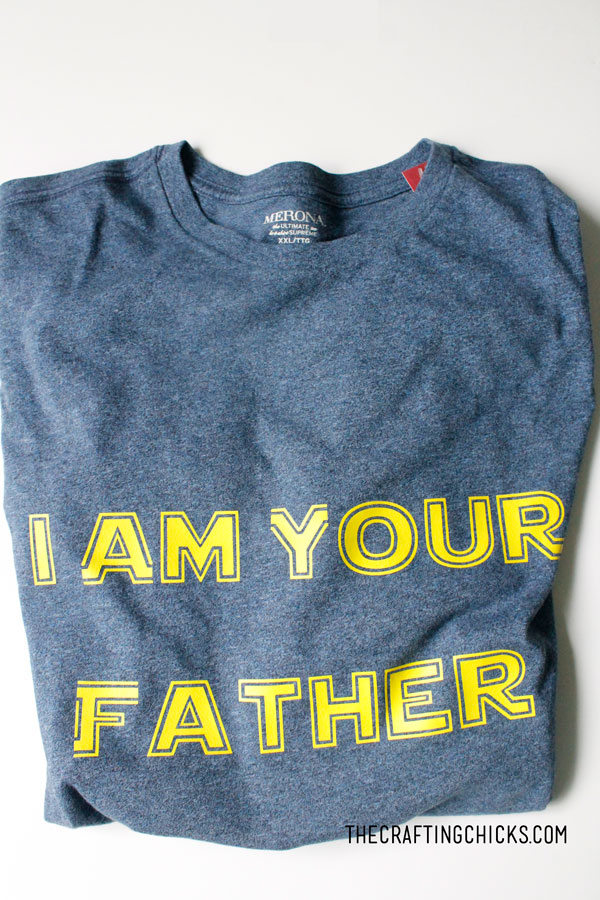 I-Am-Your-Father-shirt