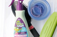 Summer-Survival-Hair-Kit-for-Girls-square