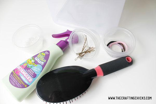 Summer-Survival-Hair-Kit