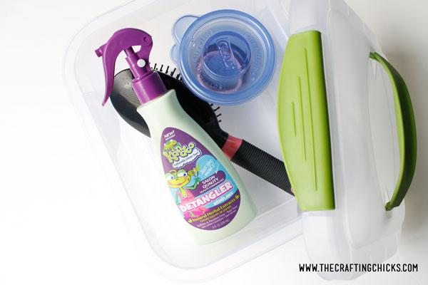 Survival-Hair-Kit-for-Girls