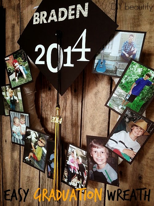 graduation pictures ideas 2015 - Graduation Printables and Gift Ideas The Crafting Chicks