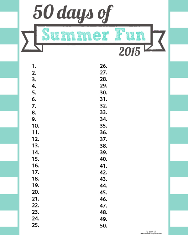 sm 2015 summer fun chart blue