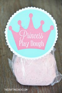 sm princess playdoh top