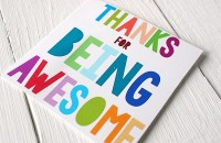 thankforbeingawesome_tag