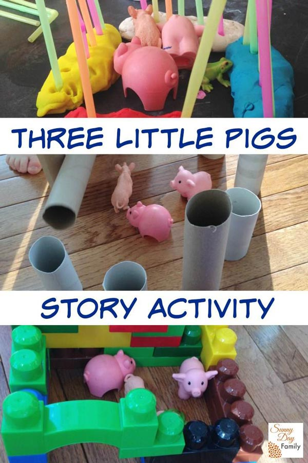 Summer Printables and Activities - My kids will love doing these this summer!