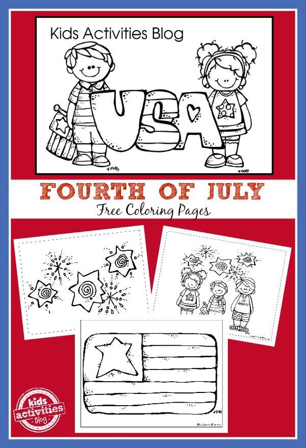 Fireworks in a Jar  I Can Teach My Child!