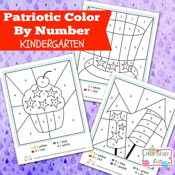 patriotic kids activities and printables the crafting chicks. Black Bedroom Furniture Sets. Home Design Ideas