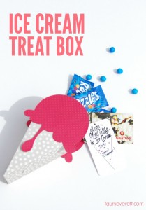 Ice-Cream-Treat-Box