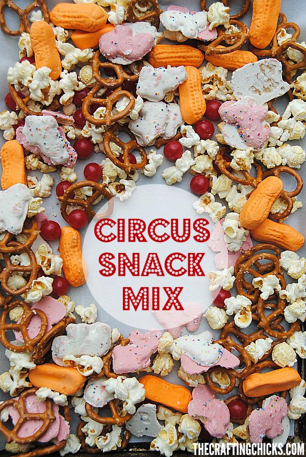 circus-snack-mix-pan