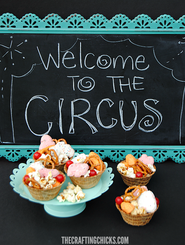 circus-snack-mix-welcome-to-the-circus