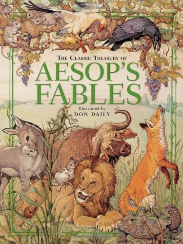 Fairy Tales Jack And The Beanstalk furthermore Fairy Tales Aesops Fables as well F D A A A Ecc Adcc Bfd Dbb likewise The Ugly Ducking also Den Lille Havfrue. on fairy tale videos for kids the ugly duckling