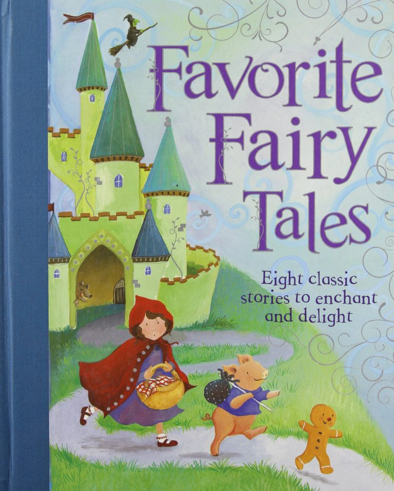 an analysis of fairy tales Fairy tales essay examples 38 total results  an analysis of similarities in fairy tales written by brothers grimm 4,164 words 9 pages.