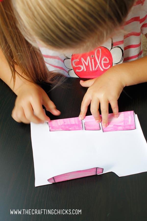 folding-camera