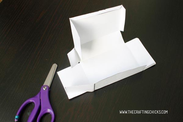 folding-paper-camera