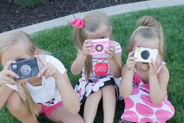 kids-cameras