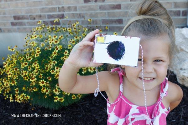 kids-paper-camera