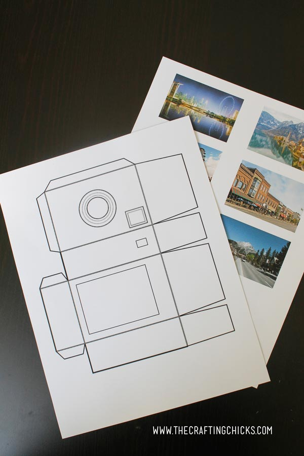 paper-camer-print-outs