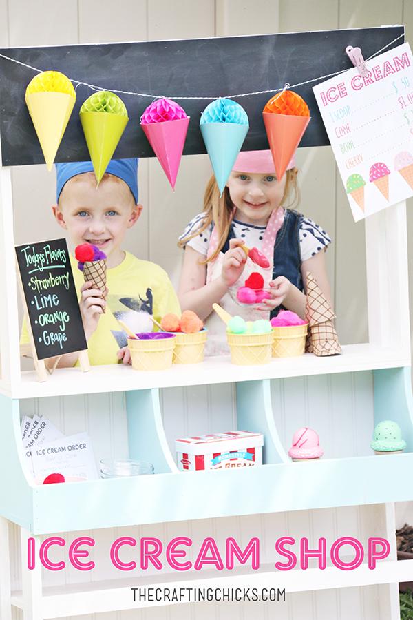 sm ice cream shop 10