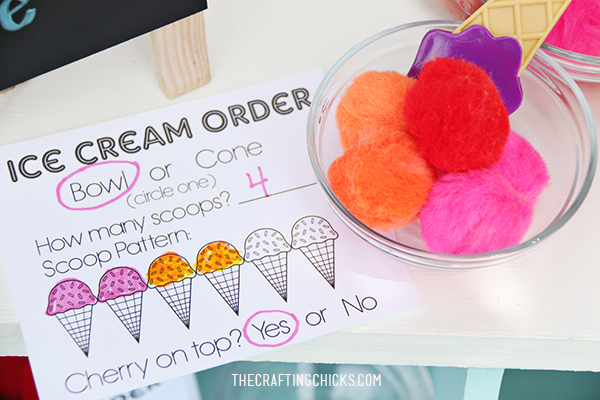 sm ice cream shop 2