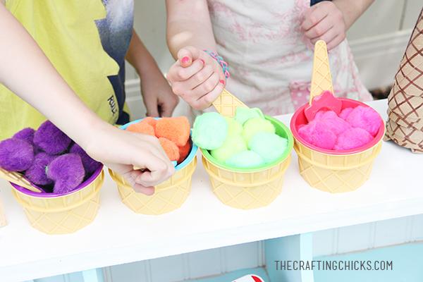 sm ice cream shop 6