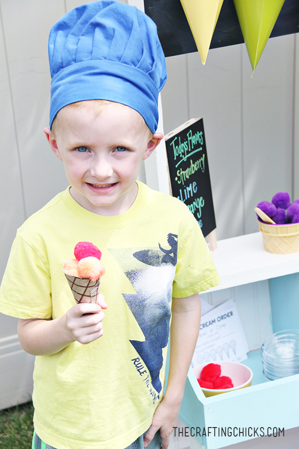 sm ice cream shop logan